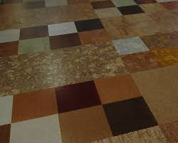 floor and decor tempe arizona floor and decor arizona spurinteractive com
