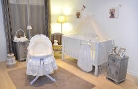 chambre bebe style anglais cocondamour fr notre boutique en ligne est disponible