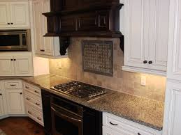 limestone backsplash kitchen kitchen dining splash nature backsplash for your kitchen