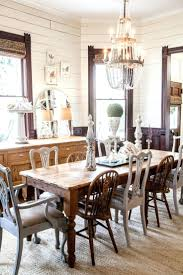 Small Kitchen Dining Table Ideas Chandeliers Small Kitchen Island Lighting Ideas Dark To Light