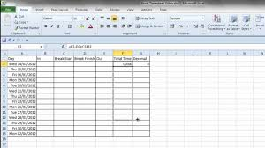 Payroll Reconciliation Excel Template Payroll Spreadsheet Template Excel Hynvyx
