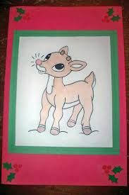 Homemade Christmas Card Ideas by 194 Best Making Cards Images On Pinterest Making Cards Cards