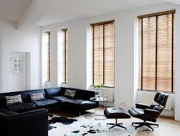 Best Way To Clean Venetian Blinds Focus On Window Treatments Venetian Blinds Real Homes