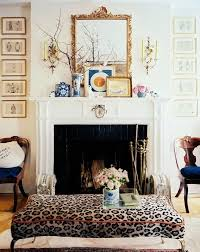 Fireplace Mantel Decoration by 197 Best Mantel And Shelf Decor Images On Pinterest Home