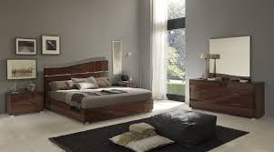 Modern Italian Bedroom Furniture Sets Sma Sogno Modern Luxurious Made In Italy Bedroom Set Sma Night