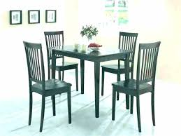 small dining room tables small dining table for 6 table pads simple dining room table pads