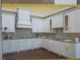 kitchen cabinets auction cowboysr us kitchen cabinet ideas