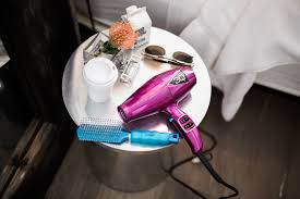 Conair Hair Dryer Macy S achieve healthier hair with a quality hair dryer notjessfashion