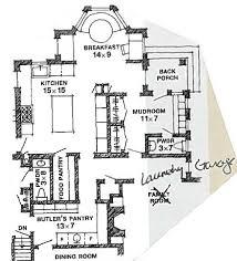 mudroom floor plans 100 mudroom floor plans 165 best houseplans images on
