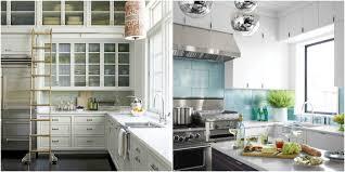 Home Kitchen Decor Stylish Ways To Add Kitchen Style Kitchen Interior Design Ideas