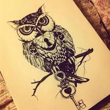 70 owl tattoos for creature of the designs 70 owl tattoos for