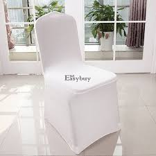 Diy Wedding Chair Covers The 25 Best Wedding Chair Types Ideas On Pinterest Wedding Pew