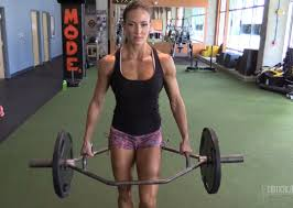 erin stern u0027s best exercises for figure champion legs 7 of her