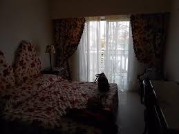 chambre avec vue chambre avec vue sur la piscine picture of roda resort spa