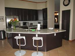 free standing kitchen island with seating kitchen astounding refinishing kitchen cabinets design with