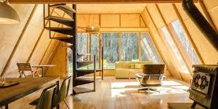 a frame homes frame decorations