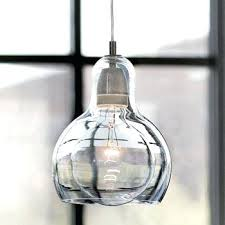 Colored Glass Pendant Lights Large Glass Pendant Lights Uk Globe Light Purple Star Ball Shade