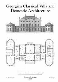 georgian house plans georgian floor plans rpisite