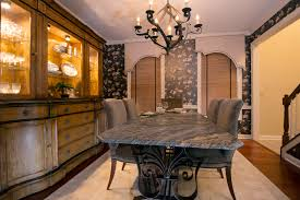 dining room design dining room decor ideas kellie toole elegant dining room with traditional design