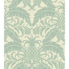 Home Decor Fabric 66 Best Home Fabric Images On Pinterest Outdoor Fabric