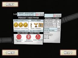 press kit u2013 skullduggery clutchplay games