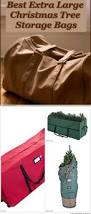 christmas tray deluxeas ornament storage bag tree classics