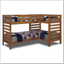 interior chair converts twin bed with twin futon chair