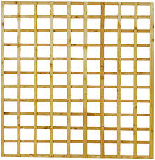 pergola square trellis bright square trellis fence panels