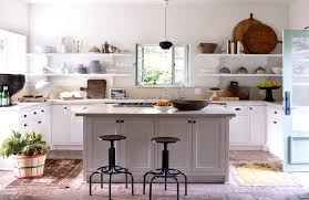 65 kitchens with charming open shelving inspiration dering hall