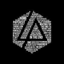 Linkin Park Linkin Park 2017 By Flamevulture17 On Deviantart