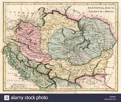 Map Of The Roman Empire History Of Roman Empire Stock Photos U0026 History Of Roman Empire
