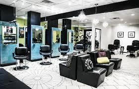hair salon hair salon spa service salon and spa in