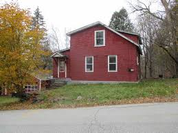 littleton nh real estate for sale homes condos land and