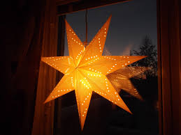 outdoor christmas lights stars christmas lighted led star wreath extraordinary christmas lights