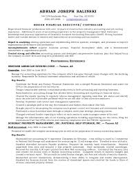 Sample Loan Processor Resume by Balinski Adrian Resume Phoenix Long Form