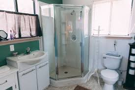 bathroom shower doors at lowes for luxurious bathroom design