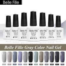 popular vogue nail buy cheap vogue nail lots from china vogue nail