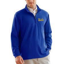 ucla bruins dress shirts ucla sweaters cardigans and business shirt