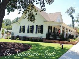 southern living house plans with porches southern living house plans farmhouse new countdown to the one story