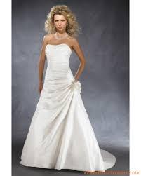 magasin robe de mariã e toulouse robe de mariée simple à toulouse bustier orné de fleur robe de