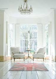 white home decor modern white home decor thomasnucci