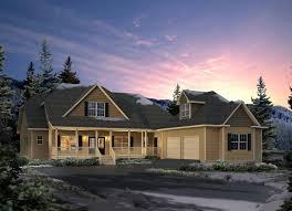custom homes floor plans custom homes home custom home builder ga