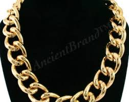 vintage necklace chains images Using other silver accessories with your gold chain necklaces for jpg
