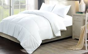 Super Soft Bed Sheets by Soft Warm Affordable 3 Piece Comforter Duvet Down Alternative