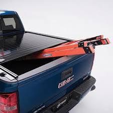 Electric Bed Cover Amazon Com Retrax 50371 Powertraxpro Retractable Truck Bed Cover