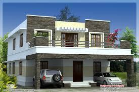 Modern Home Design Diy New Home Designs Latest May 2013 New Home Designs Latest Homes