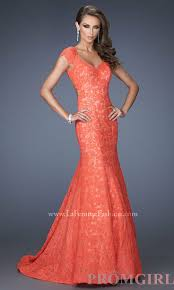 113 best dresses formal and non formal images on pinterest
