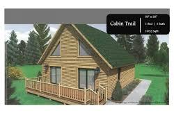 51 tiny log cabin kits colorado log cabin kit log cabin cabin homes floor plans northstar homes colorado