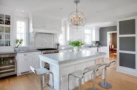 trends in kitchen design kitchen design ideas