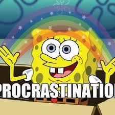 Memes Spongebob - spongebob memes spongebobmemes twitter